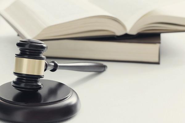 ważność prawna elektronicznej zgody pacjenta