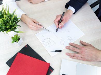 edulink długopis cyfrowy na zdalnych lekcjach